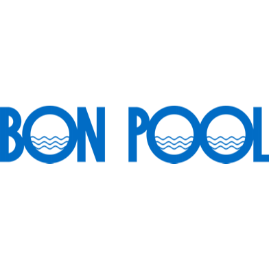 Bild zu Bonpool IDM Franz GmbH in Rheine