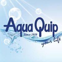 Aqua Quip - Federal Way, WA - Swimming Pools & Spas