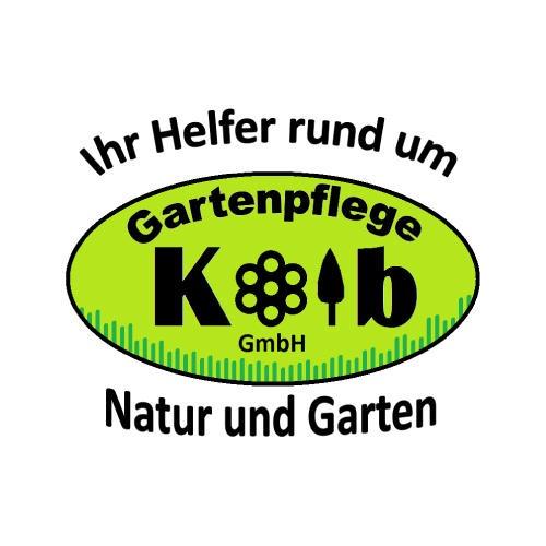 Bild zu Gartenpflege Kolb GmbH in Geisenheim im Rheingau