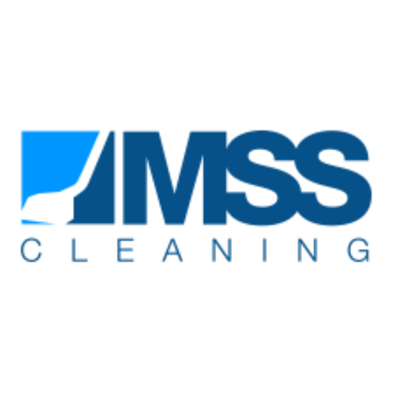 MSS Cleaning