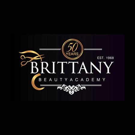 Brittany Beauty Academy Manhattan