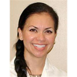Melody M Reynolds MD