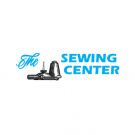 The Sewing Center - Kalispell, MT - Appliance Rental & Repair Services