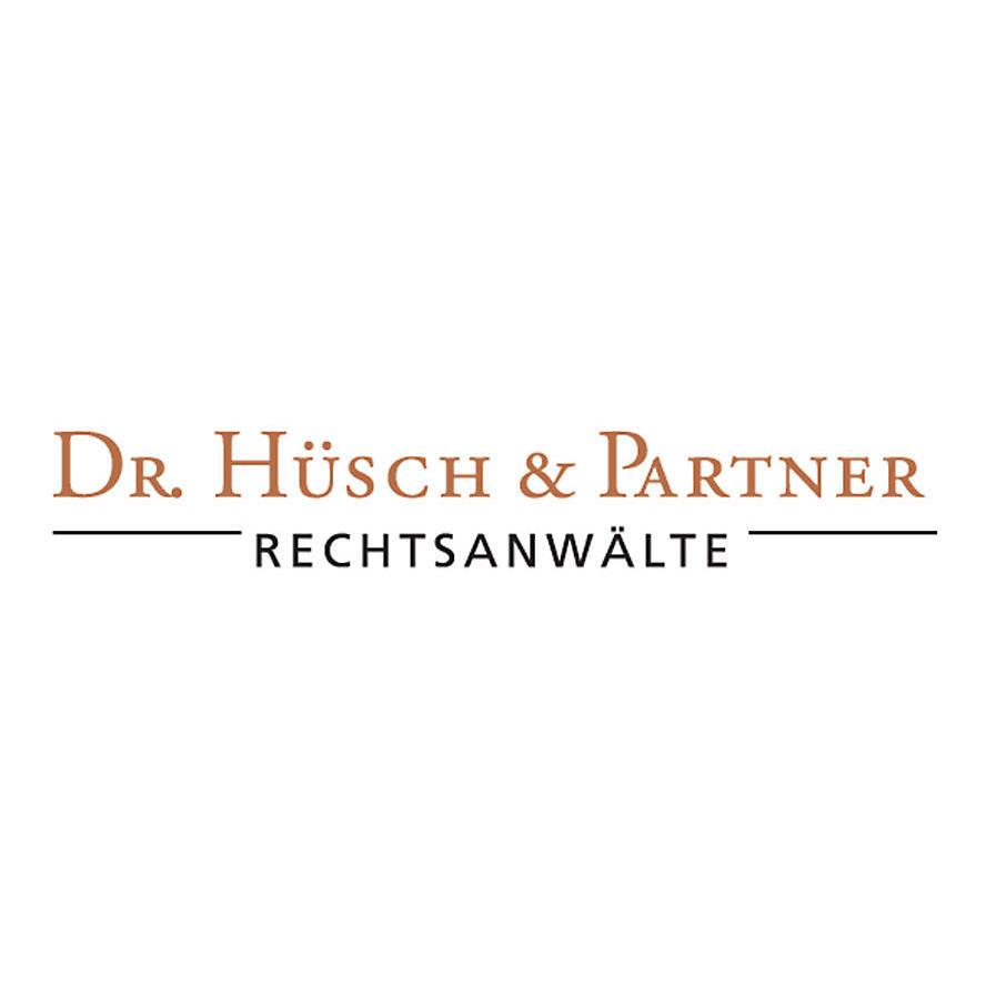 Bild zu Rechtsanwälte Dr. Hüsch & Partner in Neuss