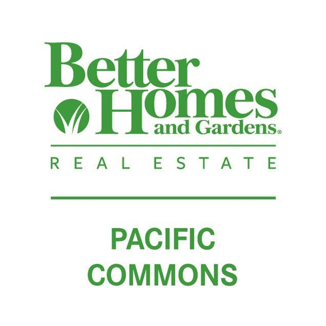 Melanie Coelho   Better Homes and Gardens Real Estate - Pacific Commons