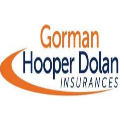 Gorman Hooper Dolan Insurances