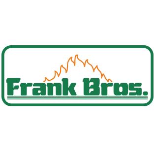 Frank Bros Fuel Co