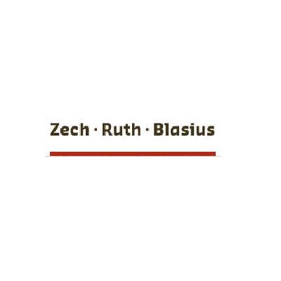 Bild zu Harald Zech, Manfred Ruth und Raik Blasius in Berlin