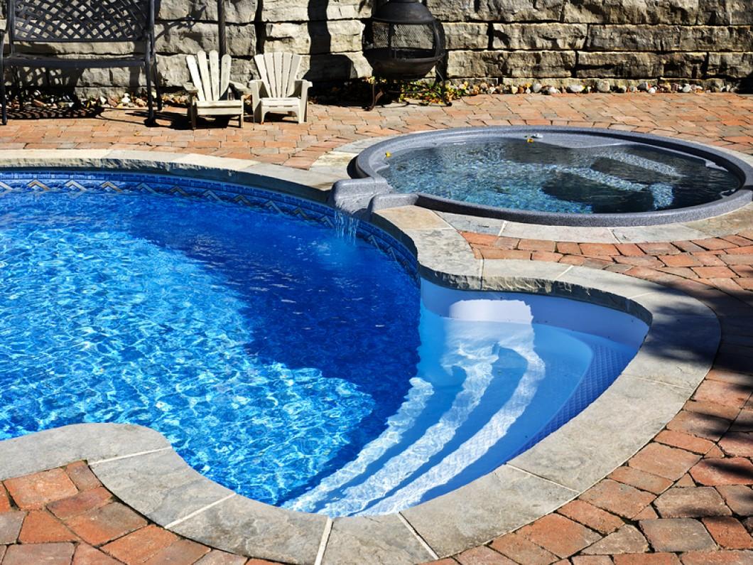 Dna Houston Pools Inc In Houston Tx 77091