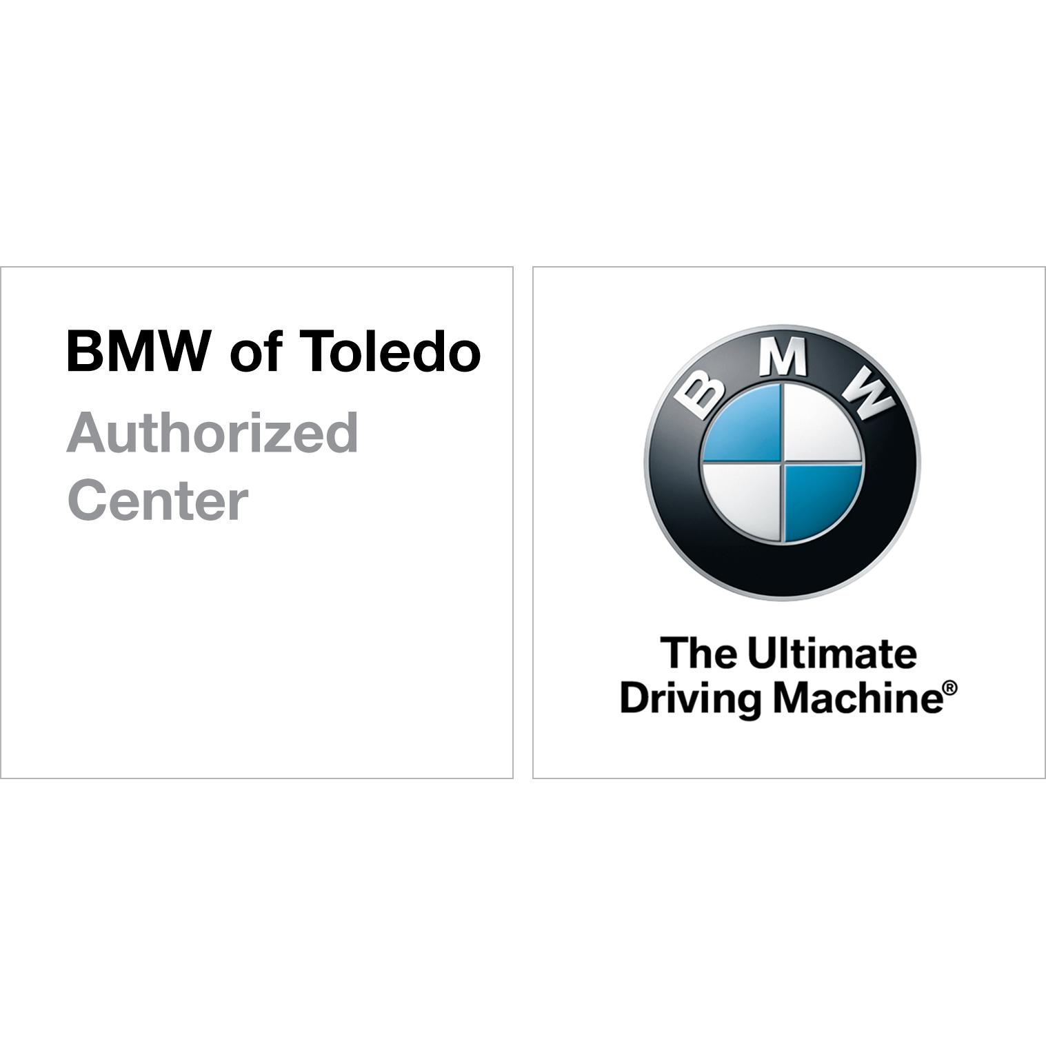 BMW of Toledo - Toledo, OH - Auto Dealers