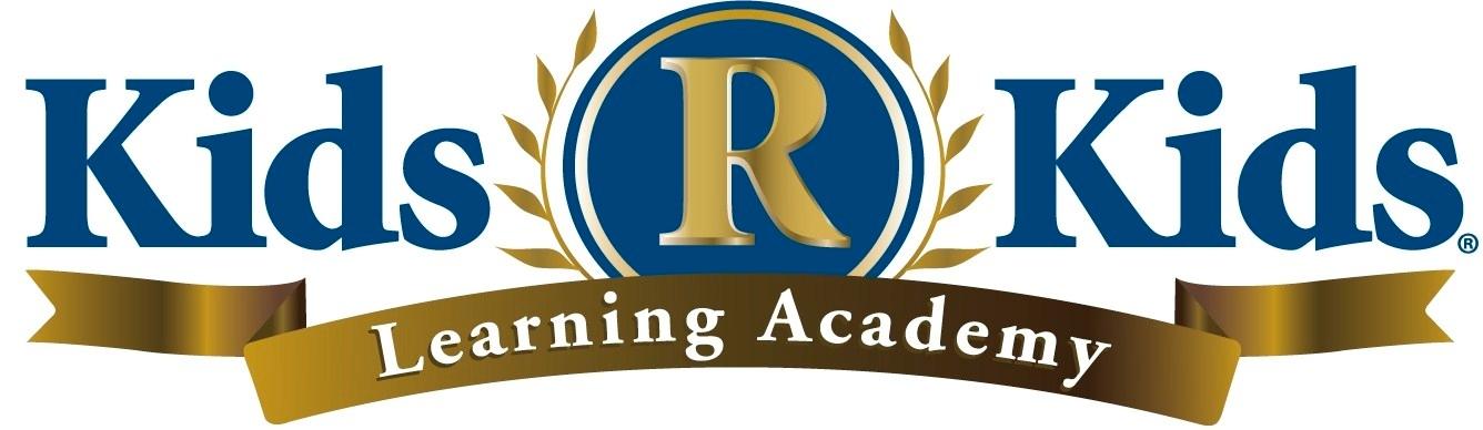 Kids 'R' Kids Pleasant Hill Academy