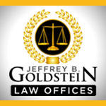 Law Offices of Jeffrey B. Goldstein - Sherman Oaks, CA 91423 - (844)714-7267 | ShowMeLocal.com