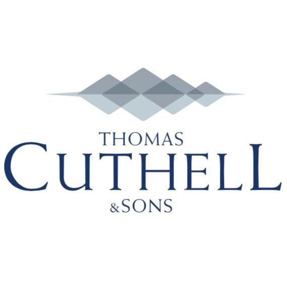 Thomas Cuthell & Sons - Falkirk, Stirlingshire FK1 5AT - 01324 875107 | ShowMeLocal.com