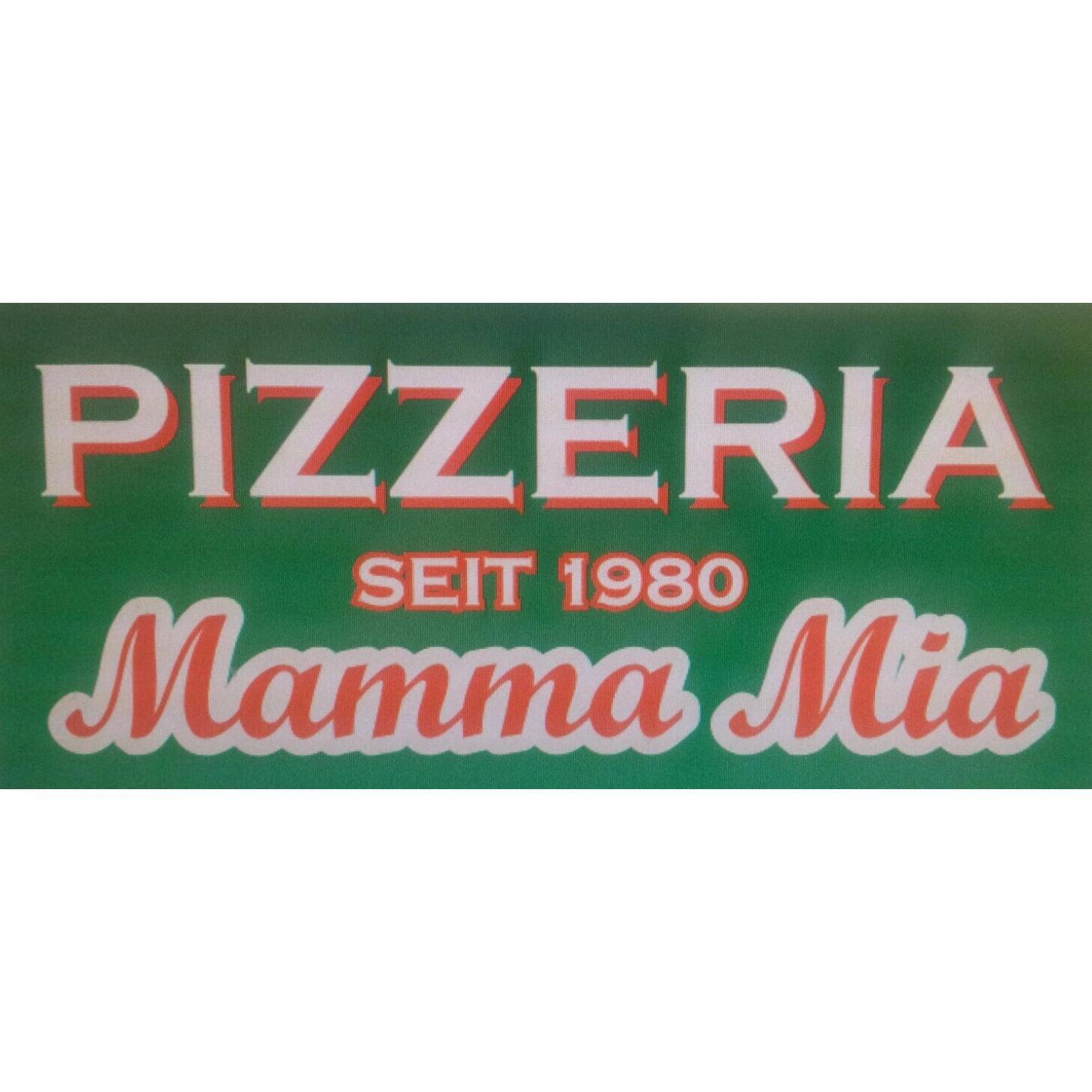 Bild zu Pizzeria Mamma Mia Moers in Moers