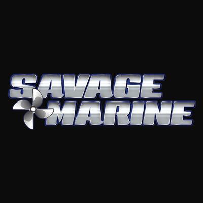 Savage Marine