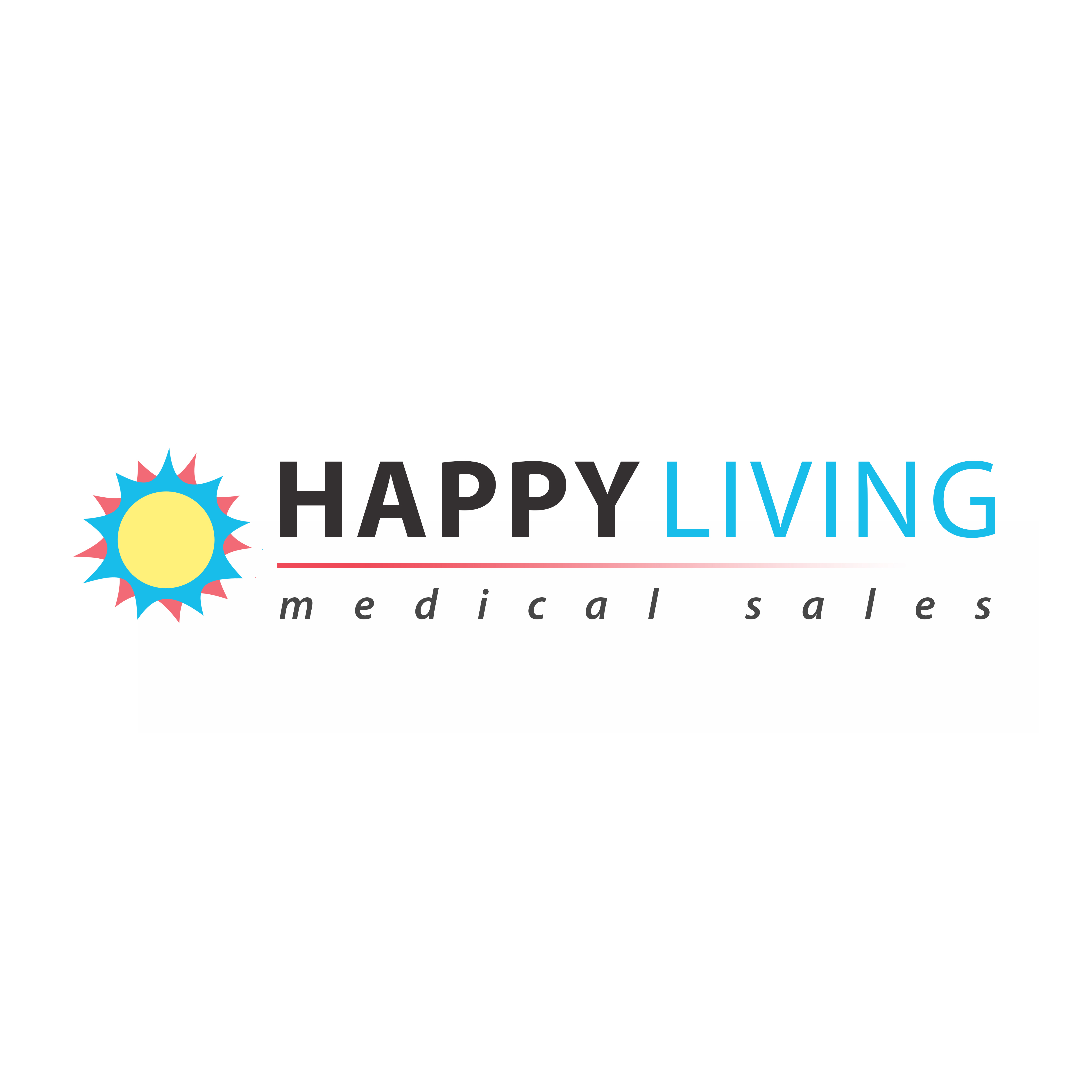 Happy Living Medical Sales