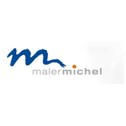 Maler Michel AG