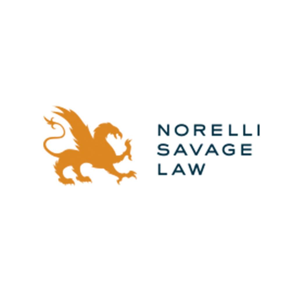 Norelli Savage Law - Charlotte, NC - Attorneys