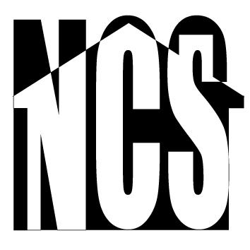 Northside Construction Services, Inc