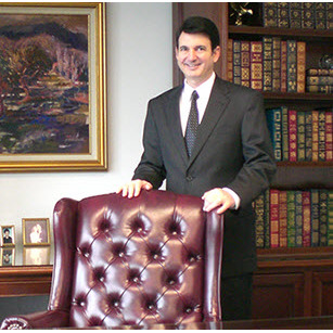 photo of Robert M. Mendell, Attorney at Law, P.C.