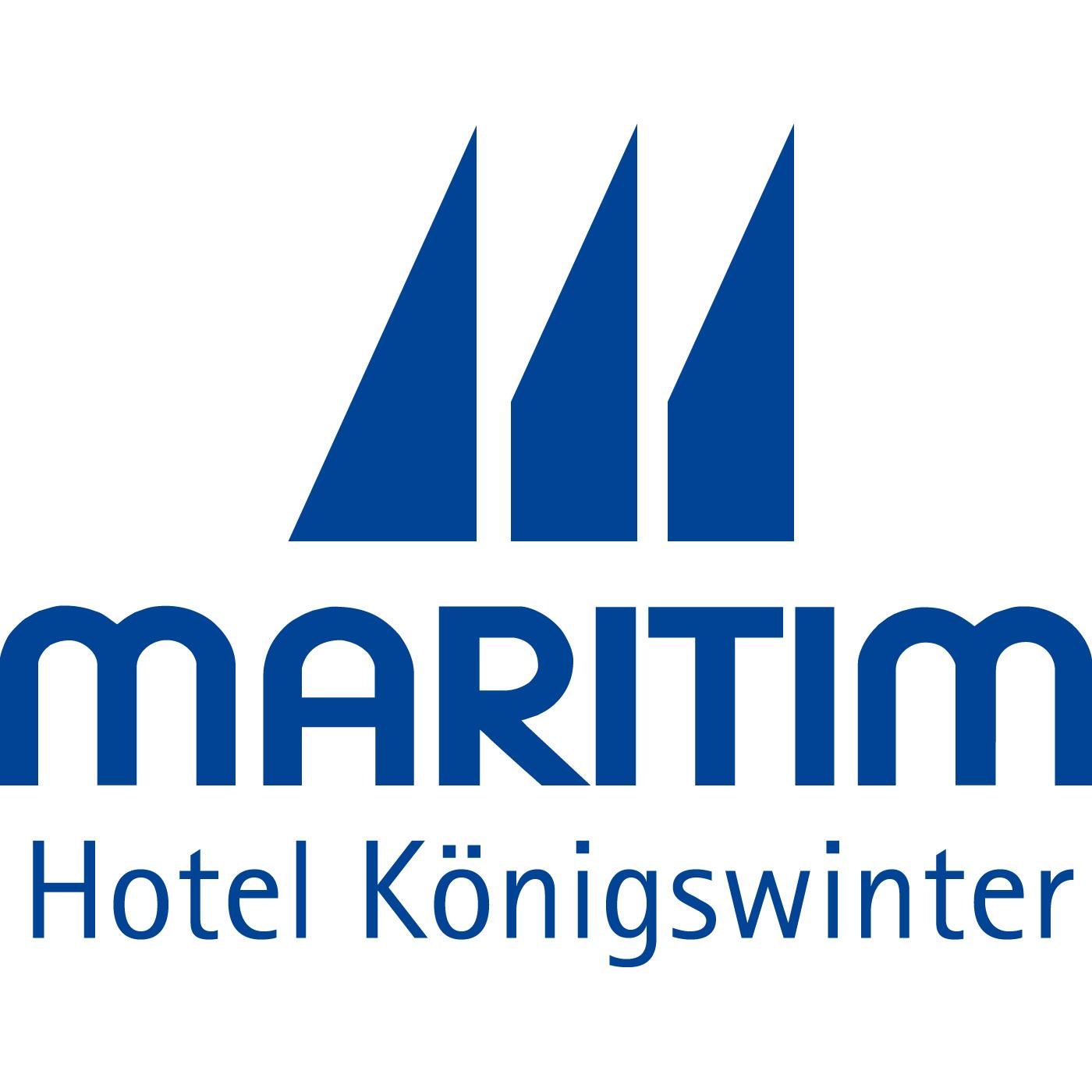 Bild zu Maritim Hotel Königswinter in Königswinter