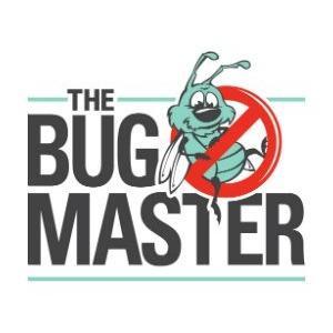 The Bug Master - Austin, TX 78721 -  | ShowMeLocal.com