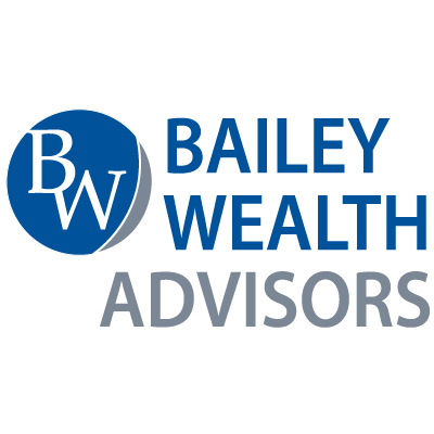Bailey Wealth Advisors