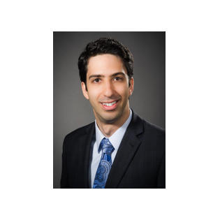 Scott Harris, MD - Great Neck, NY - Other Medical Practices