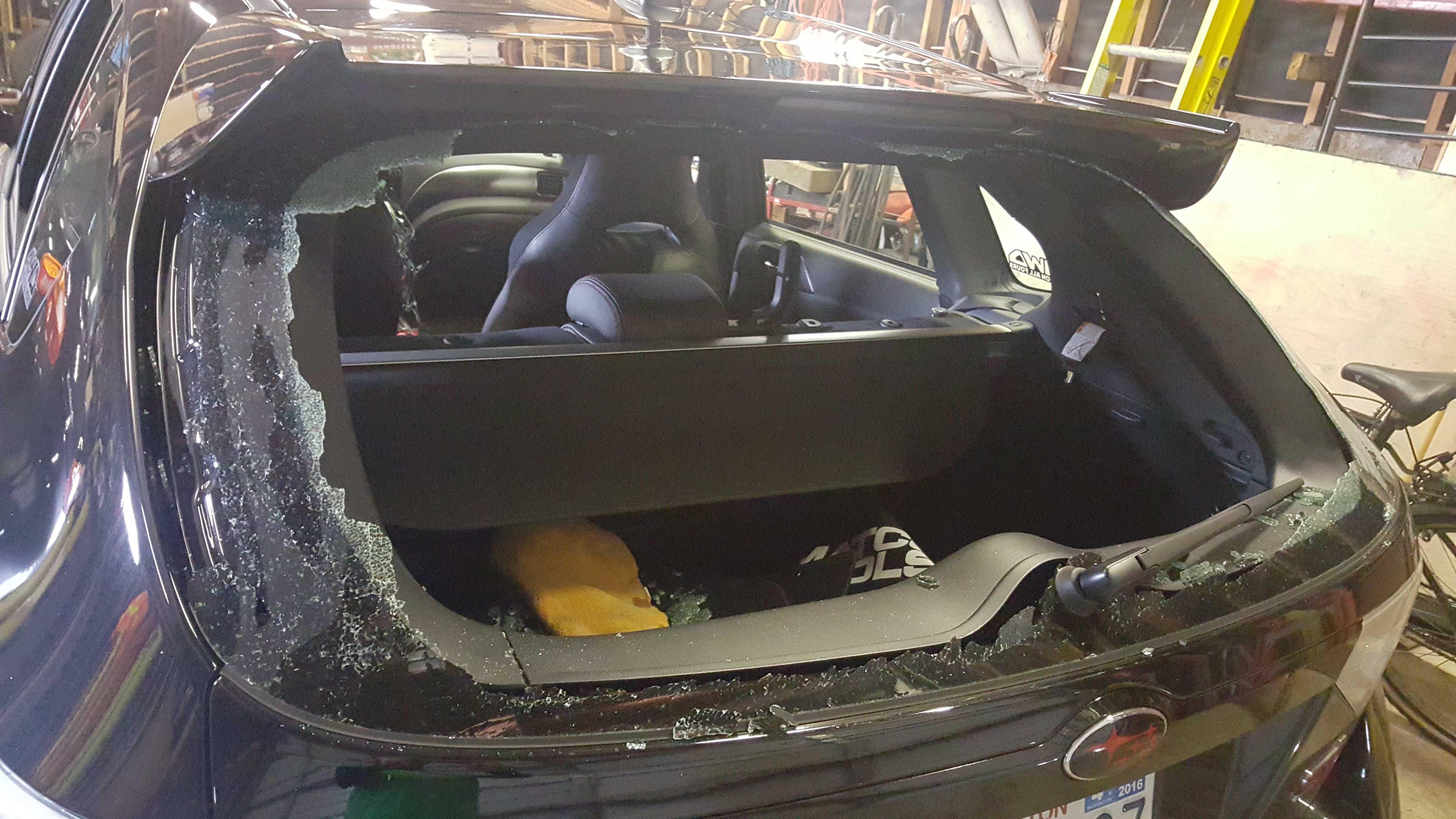 Auto Electric Window Repairs Auto Glass Services In Las