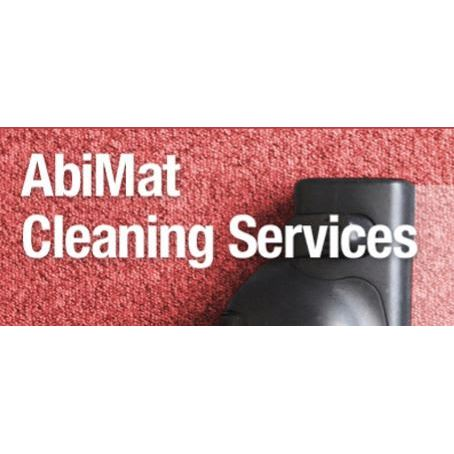 AbiMat Cleaning Services - Kidderminster, Worcestershire DY10 1NW - 01562 637839 | ShowMeLocal.com