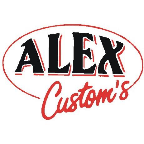 Bild zu Alex Customs Nürnberg in Nürnberg
