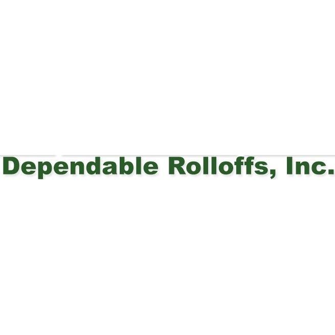 Dependable Rolloffs, Inc.