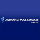 Aquanaut Pool Services (1987) Ltd