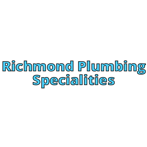 Richmond Plumbing Specialties, Inc.