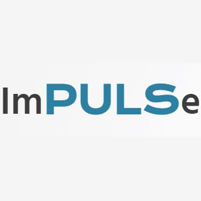 Bild zu ImPULSe-Coaching, Training, Consulting Susanne Puls in Hagen in Westfalen