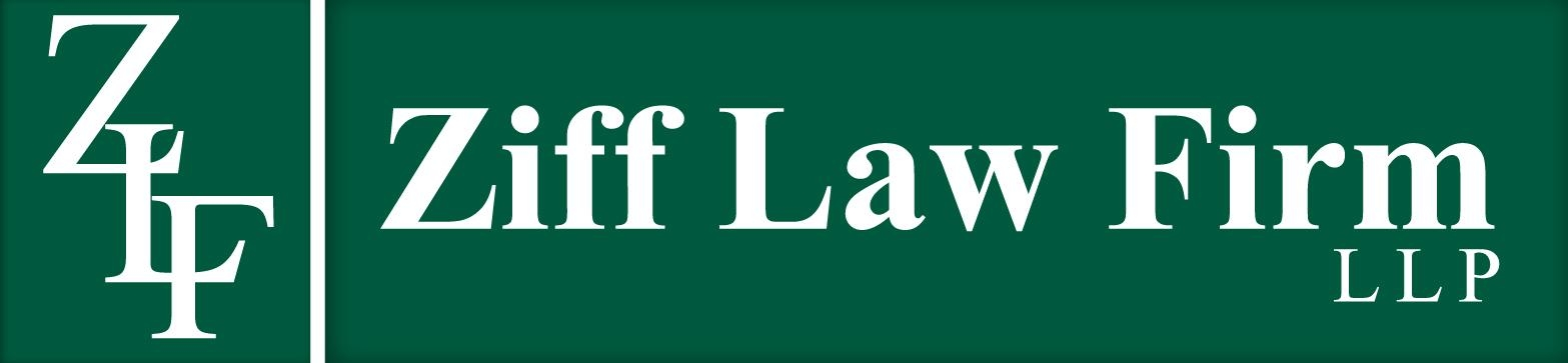Ziff Law Firm, LLP