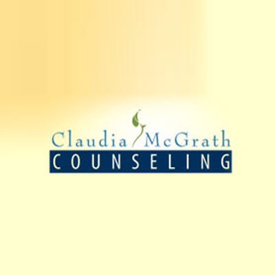 Claudia McGrath Counseling, PLLC - Fargo, ND - Counseling & Therapy Services
