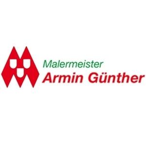 Bild zu Malermeister Armin Günther in Oberhausen im Rheinland