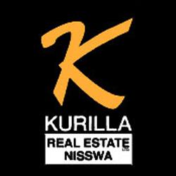 Kurilla Real Estate Ltd - Nisswa, MN 56468 - (218)963-7333 | ShowMeLocal.com