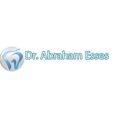 Abraham Esses DDS