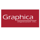 Graphica Impression Inc