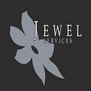 Jewel Hygiene