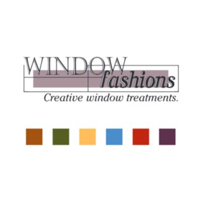 Window Fashions/Susie Ruhland