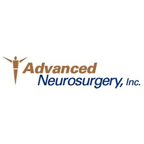 Jamal Taha - Advanced Neurosurgery Inc - Kettering, OH - Neurosurgery