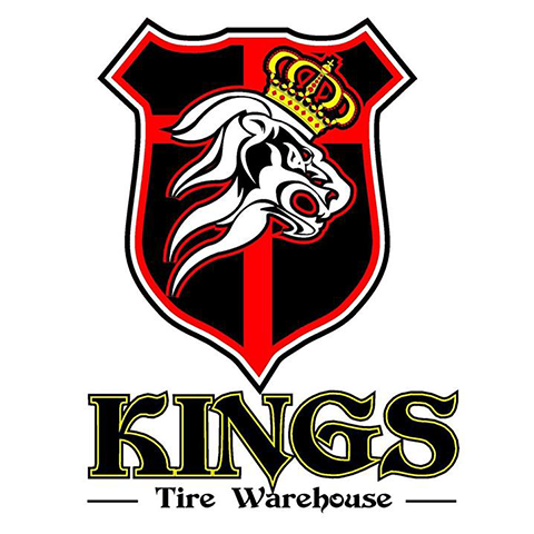 King's Tire Warehouse - Lubbock, TX 79415 - (806)368-5805 | ShowMeLocal.com