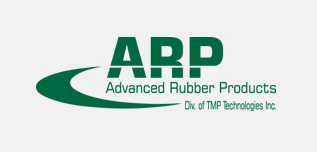 Advanced Rubber Products - Rubber Injection Molding