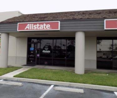 Allstate Insurance Agent Candice K Kim In Garden Grove Ca 92841