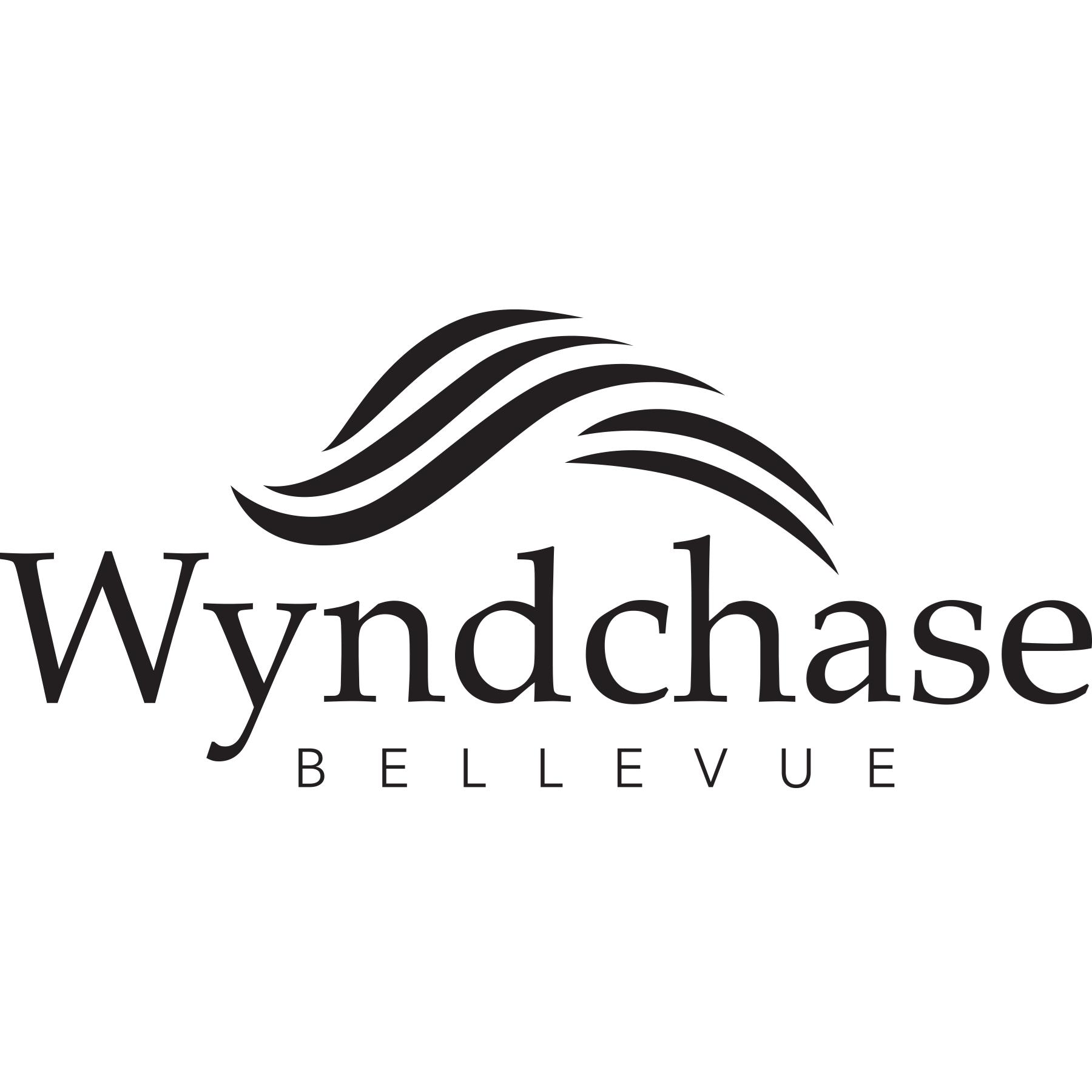 Wyndchase Bellevue Apartments - Nashville, TN - Apartments
