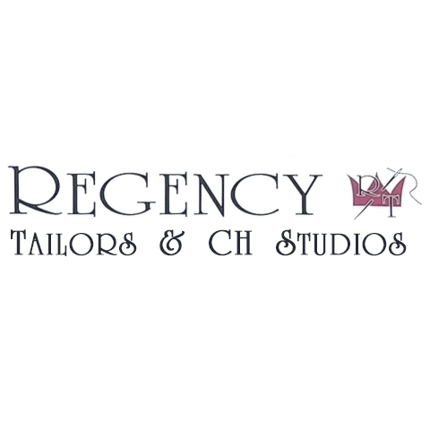Regency Tailors & CH Studios