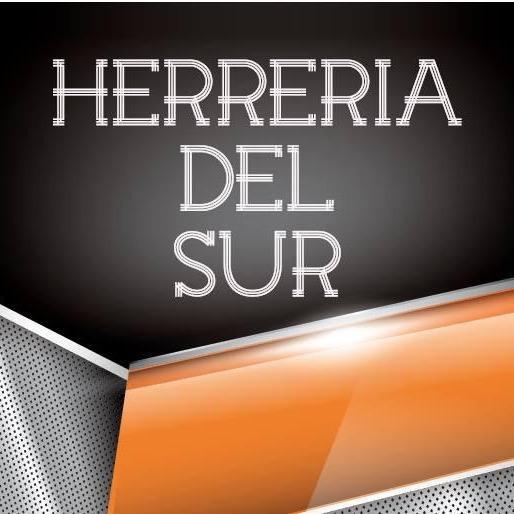 HERRERIA DEL SUR